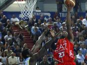 Basket, continuano trattative pacchetto Silver. Sviluppata idea web-tv