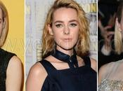 Jena Malone: eclettica star Hollywood