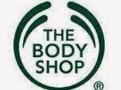 body shop vera bellezza viene cuore