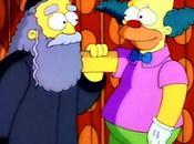 Simpson Post Mortem: ecco lasciati famoso episodio!