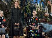 Dolce&Gabbana campaign fall 2014:a magic fairytale!