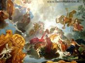 """plus belle"""". Polissena d'Assia, regina Sardegna"""