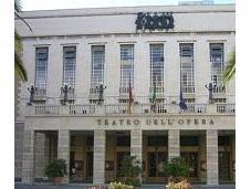 L'Opera Roma: crisi punta dell'iceberg
