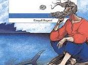 libri: navigare mare della letteratura per...