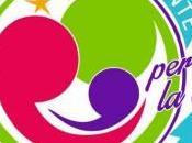 Carpi festeggia Settimana Mondiale l'allattamento