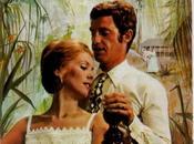 "droga chiama Julie"" François Truffaut: tormentata storia d'amore grandi icone cinema francese."