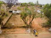 Mozambico Lichinga