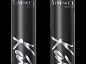 Rimmel presenta IDOL EYES prima collezione occhi firmata Kate Moss
