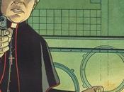 "Torna Custodi Sangue"", thriller esoterico Vaticano"