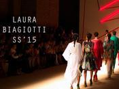 #laurabiagiottiss15
