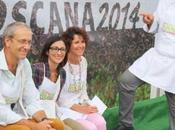 sfida della Panzanella ExpoRurale