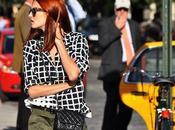 Fall winter trends 2014-15: mini bags