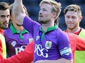 League One: prove fuga Bristol City, prosegue momento magico dello Swindon