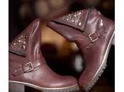 Belen Rodriguez Trendy scarpe 2014-2015: foto video