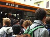 PAVIA. mozione d'impegno firmata Forza Italia Lega Nord soluzione disagi dati dalla chiusura delle scuole sabato.