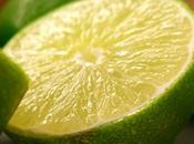 numerosi medicinali benefico lime