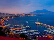 motivi amare Napoli. Ecco quali…