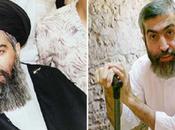 """AIUTO! L'Iran vuole uccidere """"Nelson Mandela"""". Liberiamolo!"""