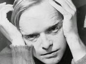 #Intermezzo: Buon Compleanno Truman Capote