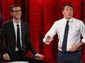 """Renzi """"Che tempo fa"""": comincia lotta precariato"""