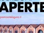 VENEZIA: PREMIO ARTE LAGUNA |Iscrizioni edizione TERMINE ISCRIZIONE
