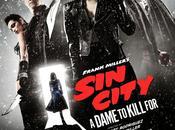 city: donna uccidere