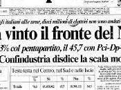 L'italiano, inteso quanto massa, mandato cervello all'ammasso giugno 1985. vennero pregiudicato, Monti megalomane presuntuoso.Si raccoglie quello semina.