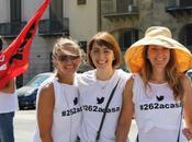 Palermo, British Telecom vuole milioni salvare call center