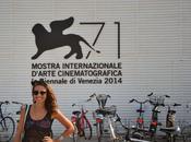 Mostra Cinema Venezia.