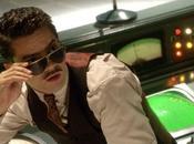 Agent Carter: Dominic Cooper nuovo Howard Stark