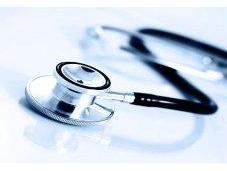Ticket cari liste d'attesa interminabili: sanità italiana cerca cura