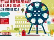 """Annunciato programma Festival Internazionale Film Roma 2014: grande sorpresa """"L'amore bugiardo Gone Girl"""" David Fincher"""