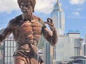 Sfida finale Hong Kong