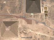 Ecco come visitare Piramidi Giza Google