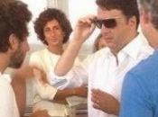 "realtà virtuale ""pink"" Google Glass Renzie ""reale""..."