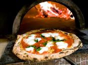 """Video. Report: pizza Napoli cancerogena, meglio Milano Roma"""""""