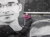 """Iran, Premi Nobel scrivono Khamenei:""""Libera scienziato rifiutato costruire bomba atomica"""""""