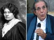 Pierfranco Bruni annuncia celebrazione anni dalla morte Negri. rilettura linguaggio antropologia