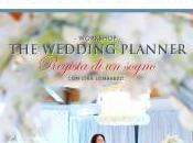 Ultimi posti Corso Diventare Wedding Planner Toscana