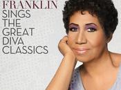Aretha Franklin omaggia Adele tutte dive della musica nuovo disco