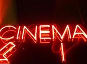 Cinema: tutte uscite primo week-end ottobre