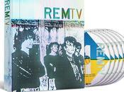 Rock oggi: R.E.M, Tender Club, Fats Animals Slow Kids, McCartney, Concerti molto altro..