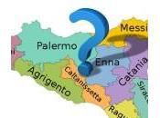Riforma Province secondo Delrio: deputati agrigentini gradiscono