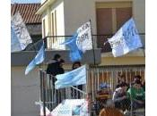 Coppa Sicilia: Menfi batte Libertas Marsala