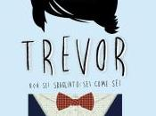Ottobre 2014: Trevor James Lecesne