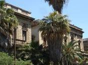 Catania, Belle Époque