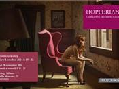 HOPPERIANA Photology Milano