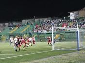 Coppa Italia, Herculaneum Forza Coraggio
