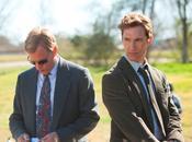 primi episodi True Detective gratis anteprima SkyOnline