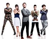 Factor 2014 Audizioni terza puntata #XF8